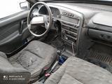 ВАЗ (Lada) 2115 (седан) 2001 года за 550 000 тг. в Тараз – фото 3