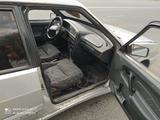 ВАЗ (Lada) 2115 (седан) 2001 года за 550 000 тг. в Тараз – фото 4