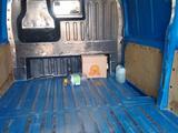 Ford Transit 2006 года за 4 000 000 тг. в Алматы – фото 3