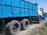 КамАЗ  53212 1997 года за 10 500 000 тг. в Талдыкорган – фото 2
