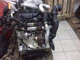 Двигатель на фольксваген транспортер в Павлодар – фото 2