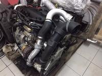 Двигатель на фольксваген транспортер за 900 000 тг. в Павлодар