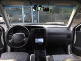 Suzuki XL7 2002 года за 3 700 000 тг. в Алматы
