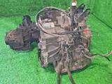 Коробка Автомат TOYOTA NADIA SXN15 3S-FE 2000 за 54 000 тг. в Костанай – фото 3