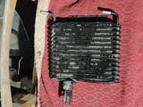 Радиатор масляный на АКПП 2, 8 за 10 000 тг. в Темиртау