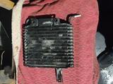 Радиатор масляный на АКПП 2, 8 за 10 000 тг. в Темиртау – фото 2