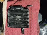 Радиатор масляный на АКПП 2, 8 за 10 000 тг. в Темиртау – фото 3