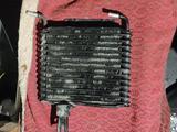 Радиатор масляный на АКПП 2, 8 за 10 000 тг. в Темиртау – фото 4