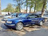 Audi 100 1994 года за 1 950 000 тг. в Шымкент