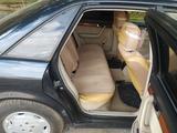 Audi 100 1991 года за 1 600 000 тг. в Жезказган