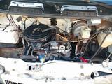 ГАЗ ГАЗель 1999 года за 2 000 000 тг. в Шымкент – фото 4