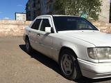 Mercedes-Benz E 220 1994 года за 1 300 000 тг. в Жезказган – фото 3