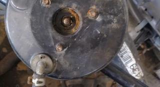 Тормозной вакуум на 1.6л на 3 болта за 20 000 тг. в Алматы