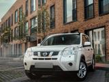 Nissan X-Trail 2012 года за 7 300 000 тг. в Алматы