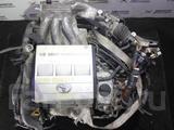 Двигатель Toyota Highlander Контрактные Двигателя н за 73 400 тг. в Алматы – фото 3