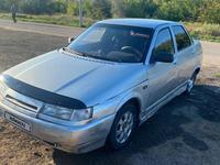 ВАЗ (Lada) 2110 (седан) 2002 года за 350 000 тг. в Нур-Султан (Астана)