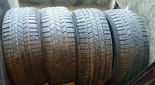 255/50/19 Pirelli. за 20 000 тг. в Алматы
