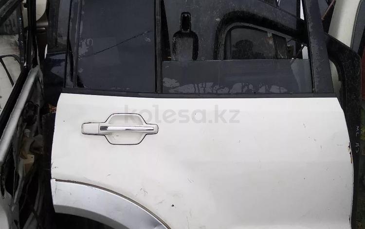 Двери за 20 000 тг. в Алматы