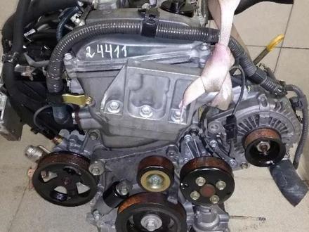 Двигатель camry 30 за 51 515 тг. в Алматы – фото 2