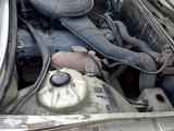 BMW 520 1980 года за 500 000 тг. в Усть-Каменогорск – фото 4