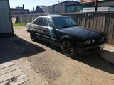 BMW 520 1993 года за 900 000 тг. в Кокшетау