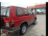 Opel Monterey 1992 года за 1 750 000 тг. в Алматы – фото 3
