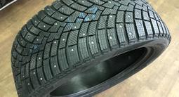 Новые фирменные шины Pirelli SCORPION ICE ZERO 2 (Runflat) разно размерные за 800 000 тг. в Нур-Султан (Астана)