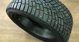 Новые фирменные шины Pirelli SCORPION ICE ZERO 2 (Runflat) разно размерные за 800 000 тг. в Нур-Султан (Астана) – фото 2