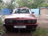 BMW 525 1992 года за 800 000 тг. в Караганда