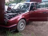 BMW 525 1992 года за 800 000 тг. в Караганда – фото 3
