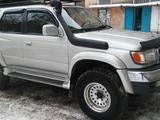 Toyota 4Runner 2000 года за 5 000 000 тг. в Павлодар