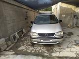 Opel Sintra 1997 года за 1 600 000 тг. в Шымкент – фото 3