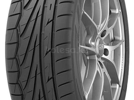245/45R18 Toyo Proxes TR1 за 45 500 тг. в Алматы