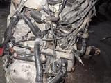 АКПП TOYOTA 3S-GE Доставка ТК! Гарантия! за 319 000 тг. в Кемерово – фото 2