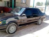 ВАЗ (Lada) 2115 (седан) 2009 года за 500 000 тг. в Тараз – фото 3