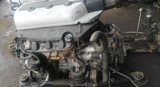 Акпп автомат коропка хонда одиссей 3.5 за 100 тг. в Алматы