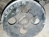 Гур насос Леганзи привазной за 15 000 тг. в Шымкент – фото 3