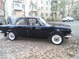 ГАЗ 24 (Волга) 1979 года за 3 900 000 тг. в Алматы – фото 5