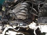 Двигатель сюрф 185 за 1 900 тг. в Актау