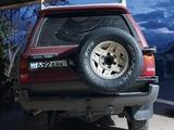 Toyota Hilux Surf 1994 года за 2 500 000 тг. в Актау – фото 4