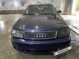 Audi 100 1993 года за 2 100 000 тг. в Экибастуз