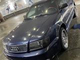 Audi 100 1993 года за 2 100 000 тг. в Экибастуз – фото 2