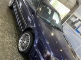 Audi 100 1993 года за 2 100 000 тг. в Экибастуз – фото 3