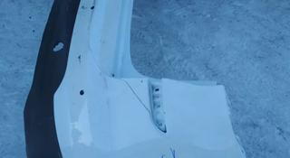 Задний бампер на Tucson после 15 года, обломано крепление, состояние за 15 000 тг. в Нур-Султан (Астана)