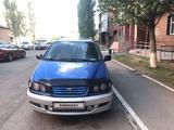 Toyota Picnic 1997 года за 3 700 000 тг. в Нур-Султан (Астана) – фото 2