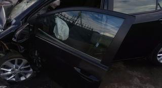 Стеклоподъемник форточка задняя левая треугольник 170 за 202 тг. в Нур-Султан (Астана)
