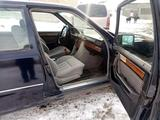 Mercedes-Benz E 230 1986 года за 750 000 тг. в Аксукент