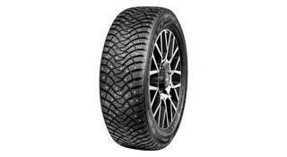 235/60R18 Grandtrek Ice03 107T Dunlop шипованная за 66 200 тг. в Алматы