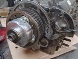 Двигатель 2uz с VVT-i за 10 000 тг. в Петропавловск – фото 2