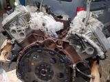 Двигатель 2uz с VVT-i за 10 000 тг. в Петропавловск – фото 3